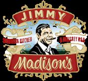jimmy_madison_logo248x228